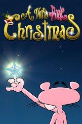Смотреть Очень розовое Рождество онлайн в HD качестве 720p