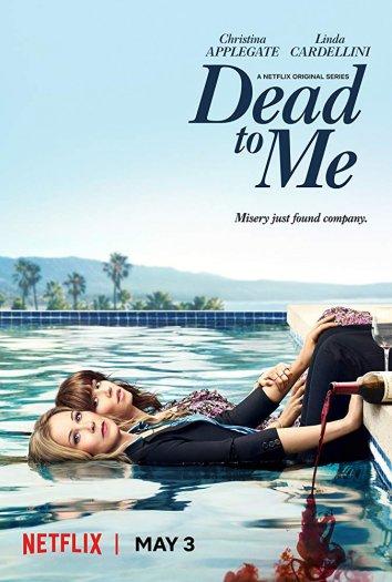 Смотреть Мертв для меня онлайн в HD качестве 720p