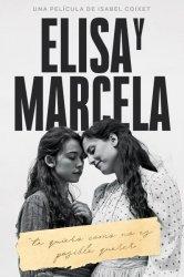 Смотреть Элиса и Марсела онлайн в HD качестве 720p