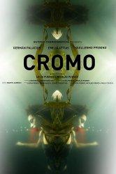 Смотреть Хром онлайн в HD качестве 720p