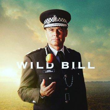 Смотреть Дикий Билл онлайн в HD качестве 720p