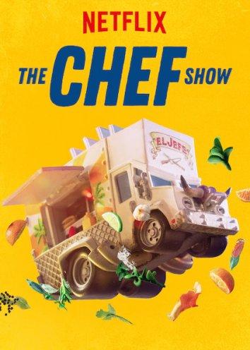 Смотреть Шоу поваров онлайн в HD качестве 720p