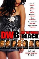 Смотреть Любовь по-черному онлайн в HD качестве 720p