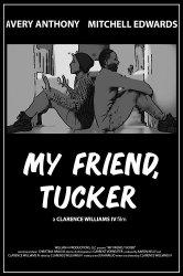 Смотреть Мой друг Такер онлайн в HD качестве 720p
