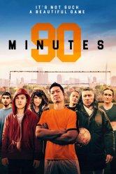 Смотреть 90 минут онлайн в HD качестве 720p