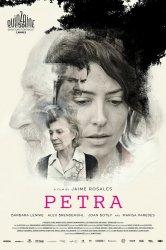 Смотреть Петра онлайн в HD качестве 720p