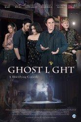 Смотреть Призрачный свет онлайн в HD качестве