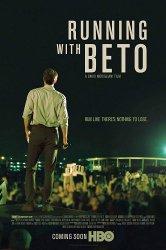 Смотреть В сенаторы с Бето онлайн в HD качестве 720p