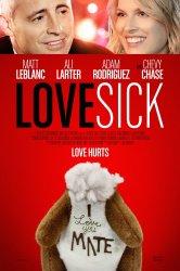 Смотреть Больной от любви онлайн в HD качестве 720p