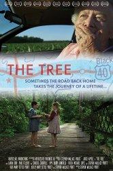 Смотреть Дерево онлайн в HD качестве
