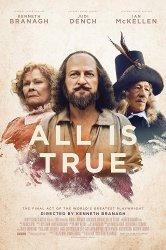 Смотреть Чистая правда онлайн в HD качестве 720p