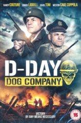 Смотреть День «Д» онлайн в HD качестве 720p