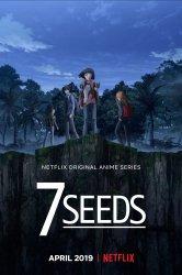 Смотреть 7 семян онлайн в HD качестве