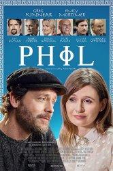 Смотреть Фил онлайн в HD качестве 720p