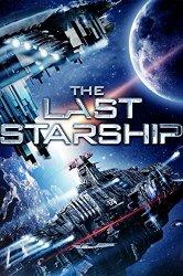 Смотреть Последний звездолёт онлайн в HD качестве 720p