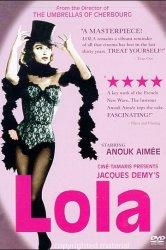 Смотреть Лола онлайн в HD качестве 720p