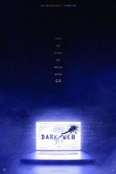 Смотреть Тёмная сеть онлайн в HD качестве 720p