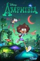 Смотреть Амфибия онлайн в HD качестве 720p