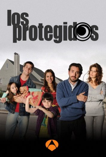 Смотреть Защищенные онлайн в HD качестве 720p