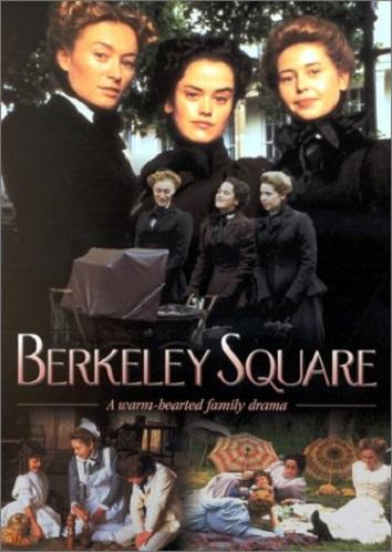 Смотреть Беркли-сквер онлайн в HD качестве 720p