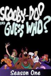 Смотреть Скуби-Ду и угадай кто? онлайн в HD качестве 720p