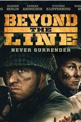 Смотреть За линией онлайн в HD качестве 720p