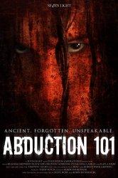 Смотреть Похищение 101 онлайн в HD качестве 720p
