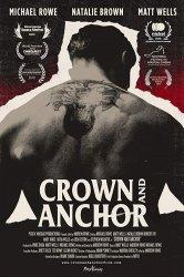 Смотреть Корона и Якорь онлайн в HD качестве 720p