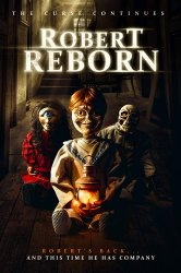 Смотреть Роберт перерожденный онлайн в HD качестве 720p