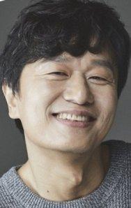 Ким Мин-сан
