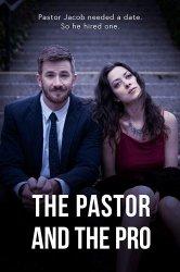 Смотреть Пастор и Про онлайн в HD качестве