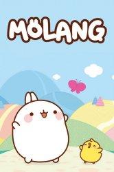 Смотреть Моланг онлайн в HD качестве 720p