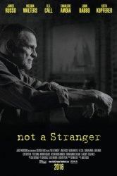 Смотреть Не чужой онлайн в HD качестве