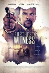 Смотреть Далекий свидетель онлайн в HD качестве