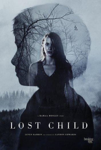 Смотреть Потерянное дитя онлайн в HD качестве 720p