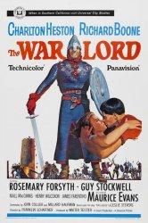 Смотреть Властелин войны онлайн в HD качестве 720p