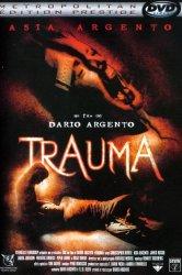 Смотреть Травма онлайн в HD качестве 720p
