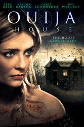 Смотреть Дом Уиджи онлайн в HD качестве
