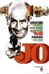 Смотреть Джо онлайн в HD качестве 720p