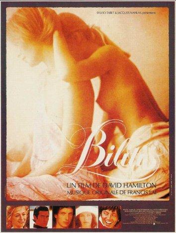 Смотреть Билитис онлайн в HD качестве 720p