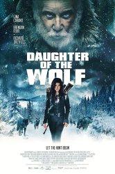 Смотреть Дочь волка онлайн в HD качестве