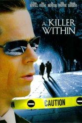 Смотреть Идеальный убийца онлайн в HD качестве