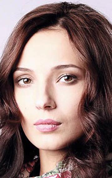 Евгения свиридова фото девушки модели в лениногорск