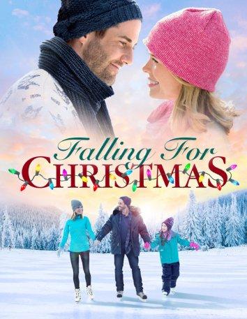Смотреть Зима любви онлайн в HD качестве 720p