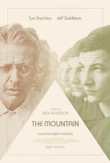 Смотреть Гора онлайн в HD качестве 720p