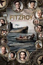 Смотреть Отель «Фицрой» онлайн в HD качестве