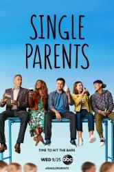 Смотреть Родители-одиночки / Одинокие родители онлайн в HD качестве