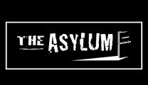 Смотреть фильмы the asylum онлайн в HD качестве