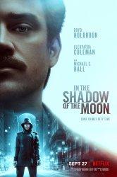 Смотреть В тени Луны онлайн в HD качестве 720p