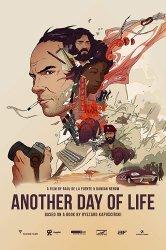 Смотреть Еще один день жизни онлайн в HD качестве
